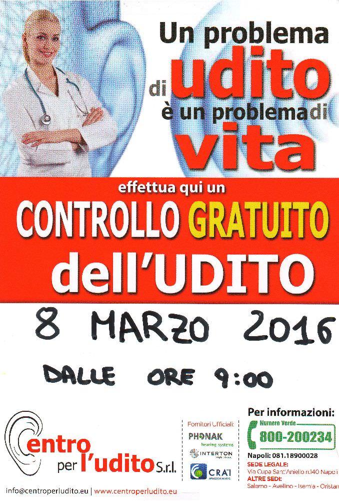 CONTROLLO_UDITO_01