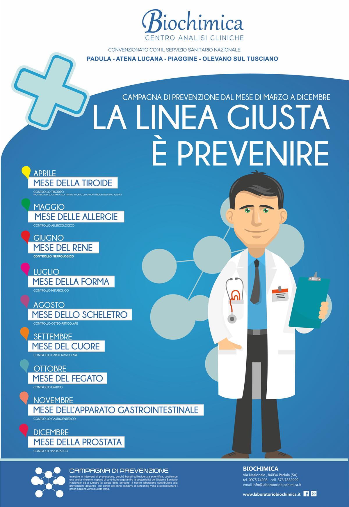 campagne-prevenzione-la-linea-giusta-e-prevenire
