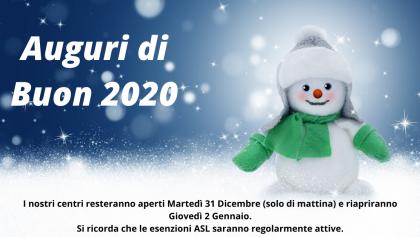 Auguri-di-Buon-2020