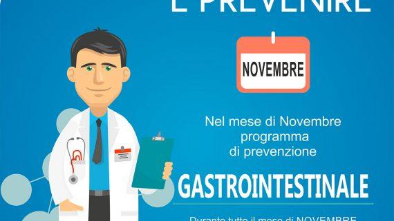 BIOCHIMICA-GASTROINTESTINALE-1