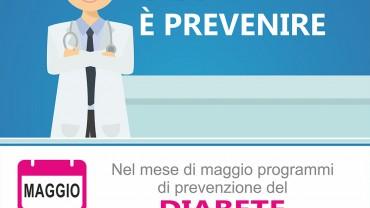 biochimica_prevenzione_diabete