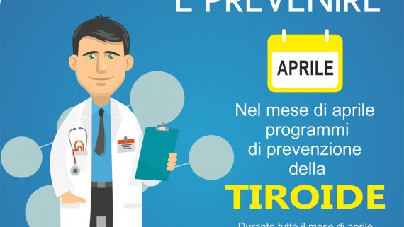 campagna-prevenzione-tiroide-laboratorio-biochimica