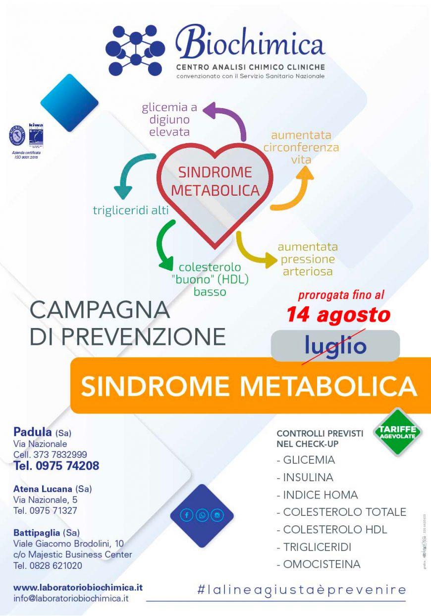 campagna_sindrome_metabolica_luglio_2020
