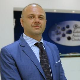 dott-virginio-albanese-direzione