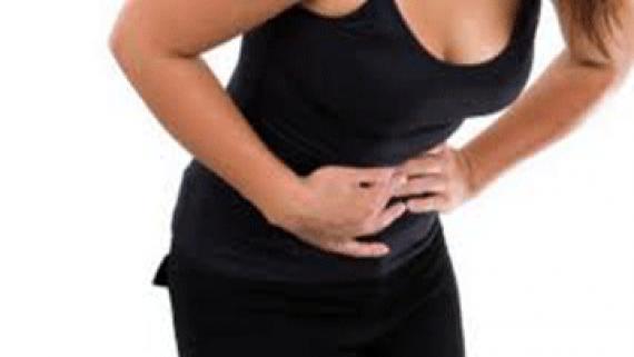 gastrite-sintomi gastropanel