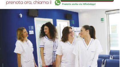 locandina_prelievo_a_domicilio_biochimica_vallo_di_diano_def_Tavola disegno 1