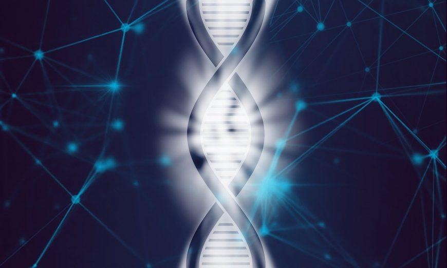 oncologia molecolare