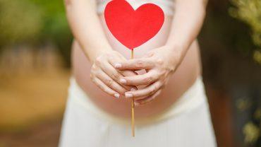 Esami di Genetica prenatale Biochimica Centro Analisi Padula