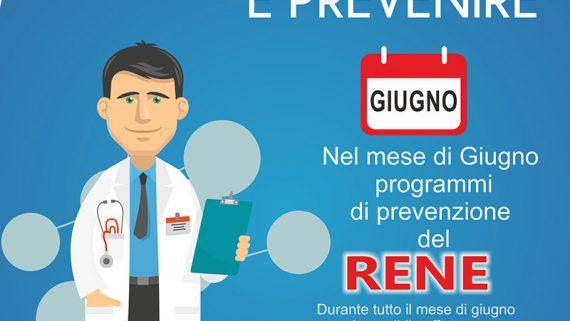 prevenzione_patologie_rene_centro_analisi_biochimica