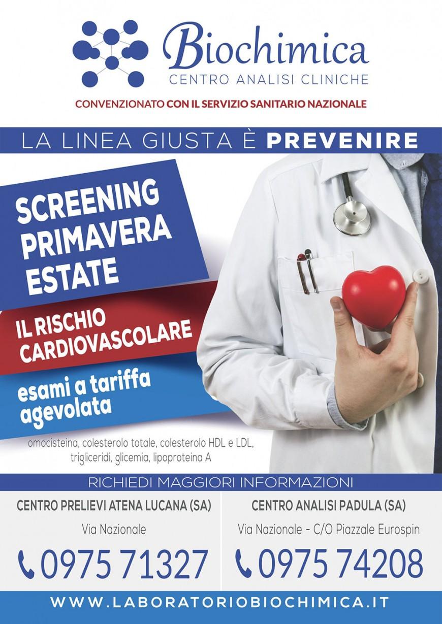 screening-cardiovascolare-Biochimica_01