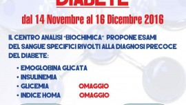 screening-diabetologia-lab-biochimica