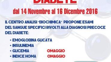 screening-diabetologia-lab-biochimica